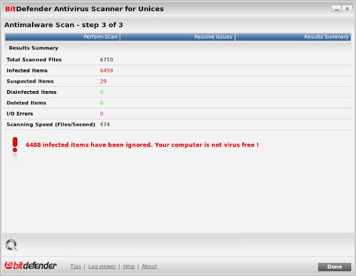BitDefender Antivirus Scanner for Unices_019.jpeg
