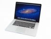 Обзор Mac Book Pro with Retina